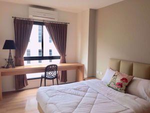 รูปภาพ 2 bed Condo in Casa Asara Phrakhanongnuea Sub District C08408