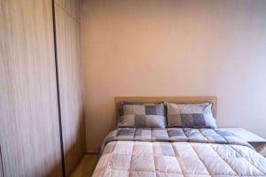 รูปภาพ 2 bed Condo in M Jatujak Chomphon Sub District C08419