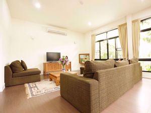 รูปภาพ 3 bed House in Veranda Ville House  Khlongtoei District H05320