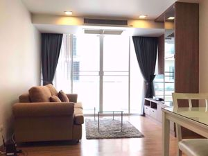Picture of 1 bed Condo in The Alcove 49 Watthana District C08490