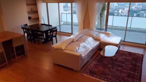 Picture of 2 bed Duplex in Baan Nonsi Sathon District D08462