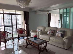 Picture of 3 bed Condo in Royal Castle Sukhumvit Watthana District C08510