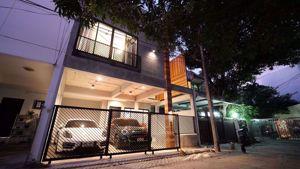 รูปภาพ 3 bed House  Khlong Tan Nuea Sub District H05325