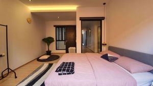 Picture of 3 bed House  Khlong Tan Nuea Sub District H05325