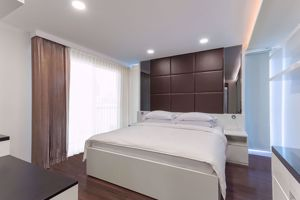 รูปภาพ 2 bed Condo in Aashiana Sukhumvit 26 Khlongtan Sub District C08602