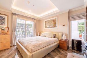 Picture of 3 bed Condo in La Vie En Rose Place Khlongtan Sub District C08610