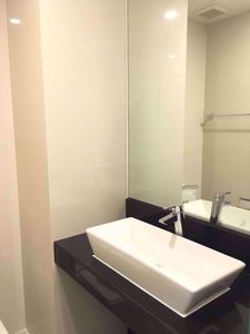 Picture of 1 bed Condo in Bangkok Horizon Sathorn Thung Wat Don Sub District C08626