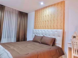 Picture of 1 bed Condo in Collezio Sathorn-Pipat Silom Sub District C08644