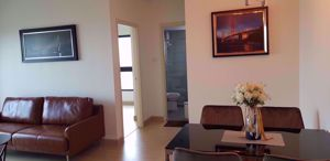Picture of 2 bed Condo in Supalai Loft @Talat Phlu Station Bukkhalo Sub District C08657