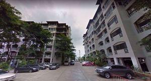 Picture of Sriwara Garden Condominium