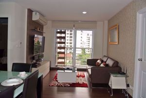 Picture of 2 bed Condo in The Link Sukhumvit 50 Phra Khanong Sub District C08710