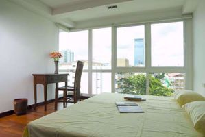 Picture of 3 bed Duplex in DLV Thonglor 20 Khlong Tan Nuea Sub District D08503