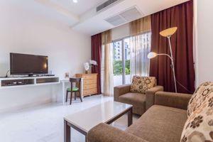 Picture of Studio bed Condo in The Trendy Condominium Khlong Tan Nuea Sub District C08747