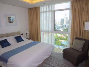 Picture of 2 bed Condo in Le Monaco Residence Ari Samsennai Sub District C08760