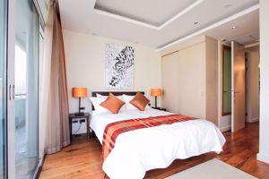 Picture of 2 bed Condo in Le Monaco Residence Ari Samsennai Sub District C08761