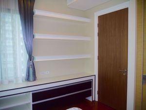 Picture of 3 bed Condo in Bright Sukhumvit 24 Khlongtan Sub District C08764