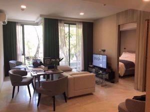Picture of 1 bed Condo in FYNN Sukhumvit 31 Watthana District C08805