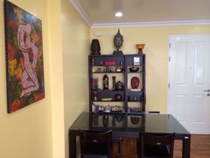 Picture of 1 bed Condo in Baan Siri Sukhumvit 10 Khlongtoei District C08822