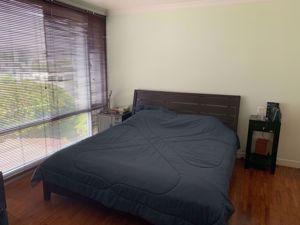 รูปภาพ 1 bed Condo in Baan Siri Sukhumvit 10 Khlongtoei District C08822
