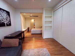 รูปภาพ 2 bed Condo in Amanta Ratchada Ratchadaphisek Sub District C08854