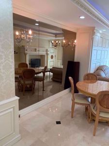 Picture of 1 bed Condo in Baan Sathorn Chaopraya Khlong Ton Sai Sub District C08873