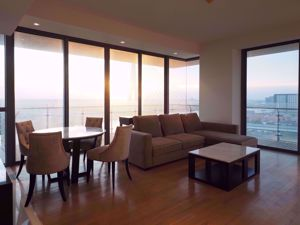 Picture of 2 bed Condo in The Pano Yannawa District C08877