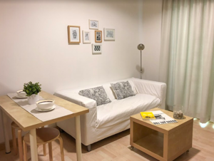 Picture of 1 bed Condo in 59 Heritage Khlong Tan Nuea Sub District C08899