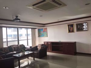 Picture of 3 bed Condo in Floraville Suanluang District C08903
