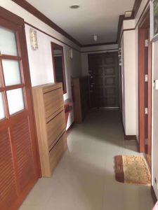 รูปภาพ 3 bed Condo in Floraville Suanluang District C08903