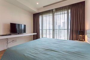 รูปภาพ 3 bed Condo in The River Khlong Ton Sai Sub District C08920