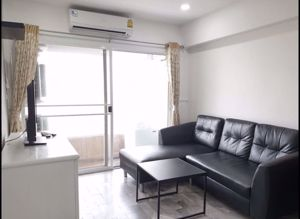 Picture of 2 bed Condo in Thonglor Tower Watthana District C08932