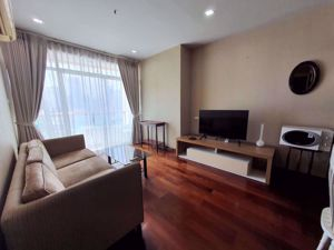 Picture of 2 bed Condo in Sukhumvit City Resort Watthana District C08952