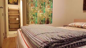 รูปภาพ 1 bed Condo in Ideo Mix Sukhumvit 103 Bang Na Sub District C08965