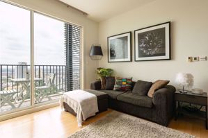 Picture of 2 bed Condo in Siri at Sukhumvit Phra Khanong Sub District C08464