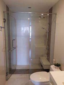 รูปภาพ 1 ห้องนอน Condo ในโครงการ Collezio Sathorn-Pipat Silom Sub District C09017