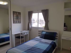 Picture of 2 bed Condo in Notting Hill Bang Na District C09047