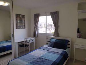 รูปภาพ 2 bed Condo in Notting Hill Bang Na District C09047