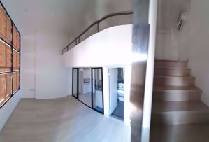 Picture of 1 bed Duplex in Knightsbridge Prime Sathorn Thungmahamek Sub District D09018