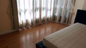 รูปภาพ 2 bed Condo in @ City Sukhumvit 101/1 Phrakhanong District C09106