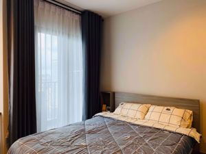 Picture of Studio bed Condo in Chapter One Midtown Ladprao 24 Chomphon Sub District C09130