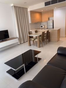 Picture of 2 bed Condo in Aguston Sukhumvit 22 Khlongtoei Sub District C09132