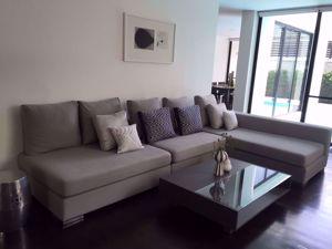 รูปภาพ 4 bed House  Khlong Toei Nuea Sub District H05345