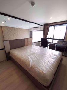 Picture of 2 bed Duplex in Knightsbridge Prime Sathorn Thungmahamek Sub District D09141