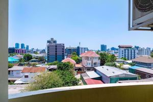 รูปภาพ 1 bed Condo in Family Park Samsennok Sub District C09159