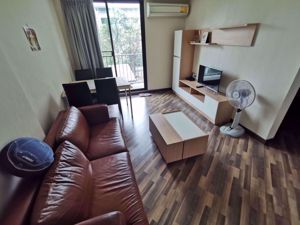 Picture of 2 bed Condo in Beyond Sukhumvit Bang Na Sub District C09160
