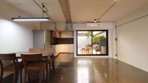 รูปภาพ 5 bed House  Khlong Tan Nuea Sub District H05348