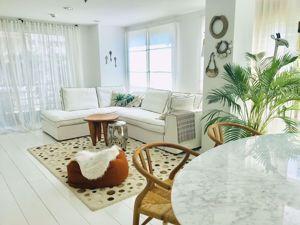 รูปภาพ 3 ห้องนอน Penthouse ในโครงการ Serene Place Sukhumvit 24 Khlongtan Sub District P04326