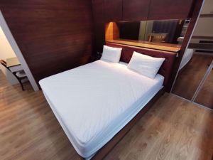 รูปภาพ 3 bed Condo in Ascott Sky Villas Sathorn Yan Nawa Sub District C09183