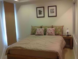 Picture of 1 bed Condo in The Seed Terre Ratchayothin Latyao Sub District C09192