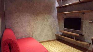 Picture of 1 bed Condo in Regent Orchid Sukhumvit 101 Bangchak Sub District C09193